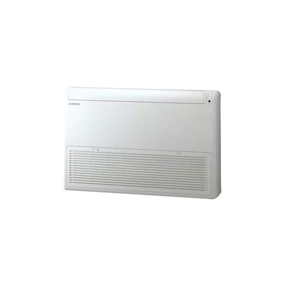 Klimatizace Samsung Flexi vnitřní jednotka