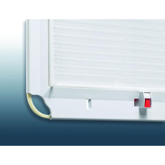 Helios ELS-V 60 jednootáčkový ventilátor bez doběhu