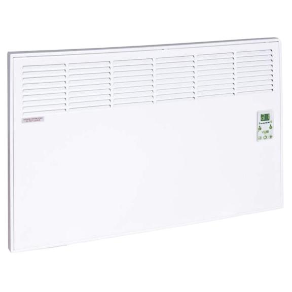 Vigo EPK 4570 E10 1000 W bílý