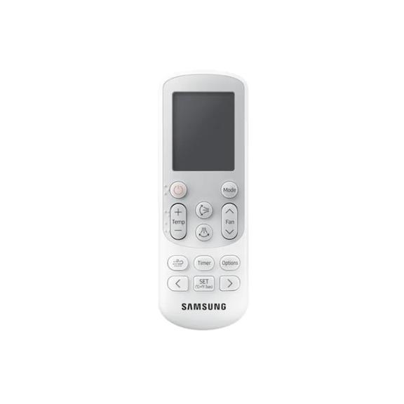 Samsung AR-EH03E ovládač