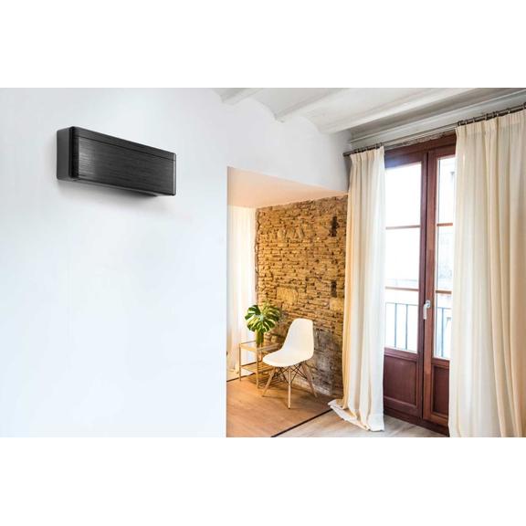 Nástěnná klimatizace Daikin Stylish
