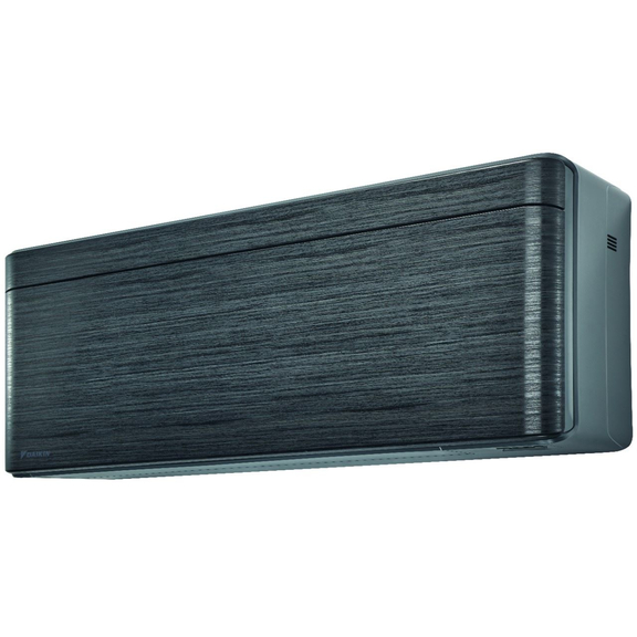 Nástěnná klimatizace Daikin Stylish FTXA20AW + RXA20A