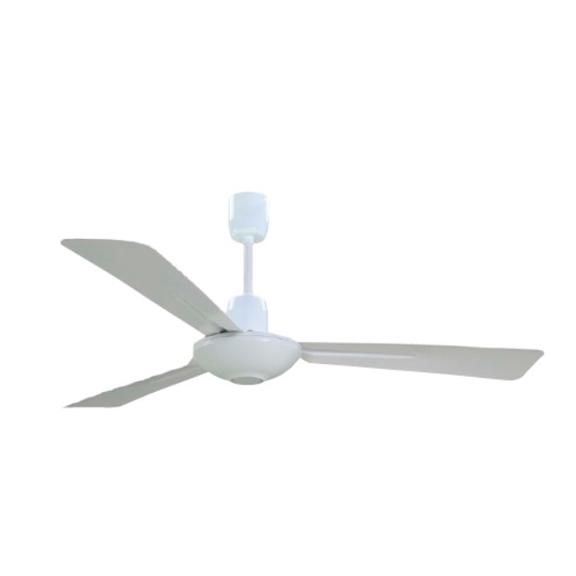 Soler & Palau HTB 150 RC IP55 stropní ventilátor - ventilátor