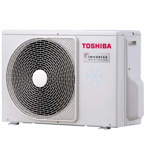 Toshiba R32 RAS-2M14U2AVG-E venkovní jednotka multisplit inverter