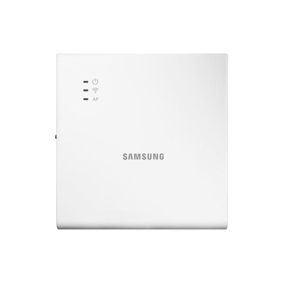 WI-FI řídící jednotka Samsung MIM-H03N