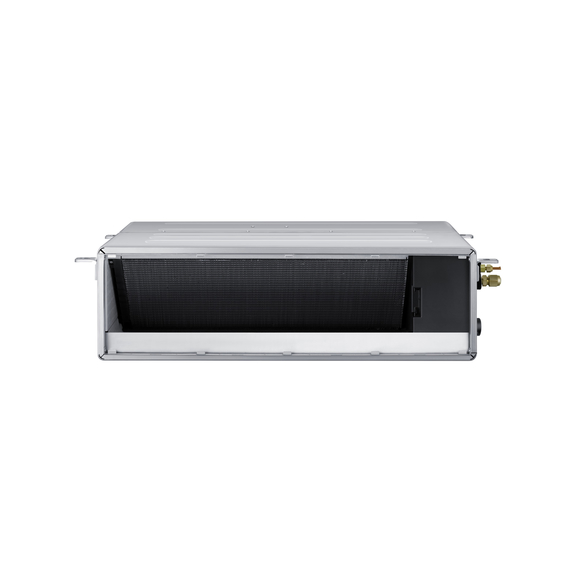 Kanálová klimatizace Samsung MSP vnitřní jednotka