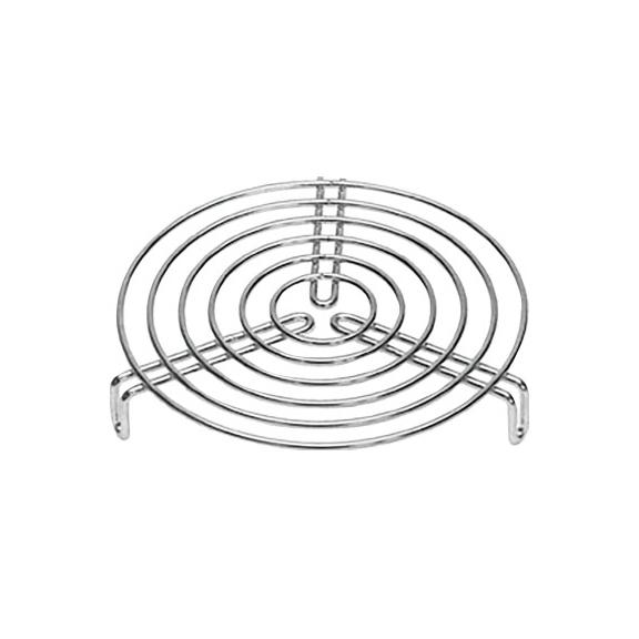 Systemair SG 100 mřížka pro kruhové ventilátory