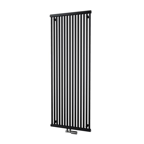 ISAN Kandavu koupelnový radiátor 1800x670