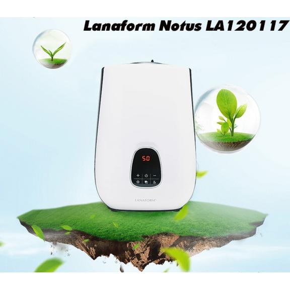 Lanaform Notus LA120117