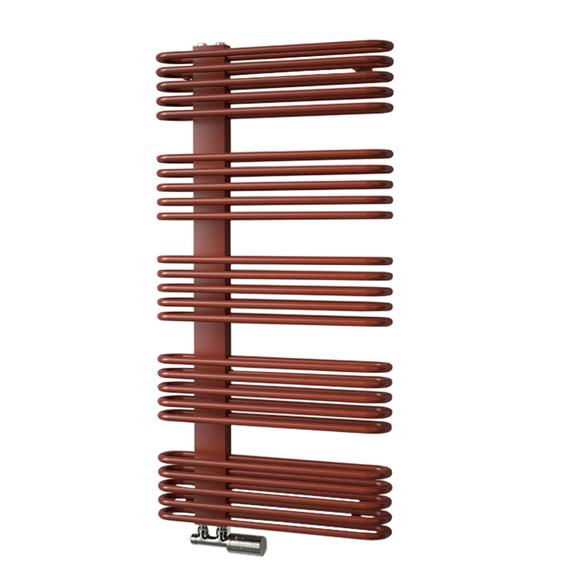 ISAN Koro PLUS koupelnový radiátor 1180x600