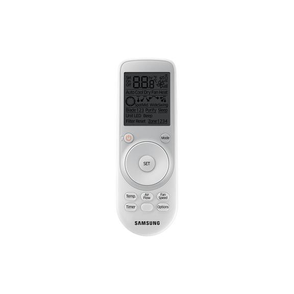 Samsung bezdrátové dálkové ovládání AR-KH00E
