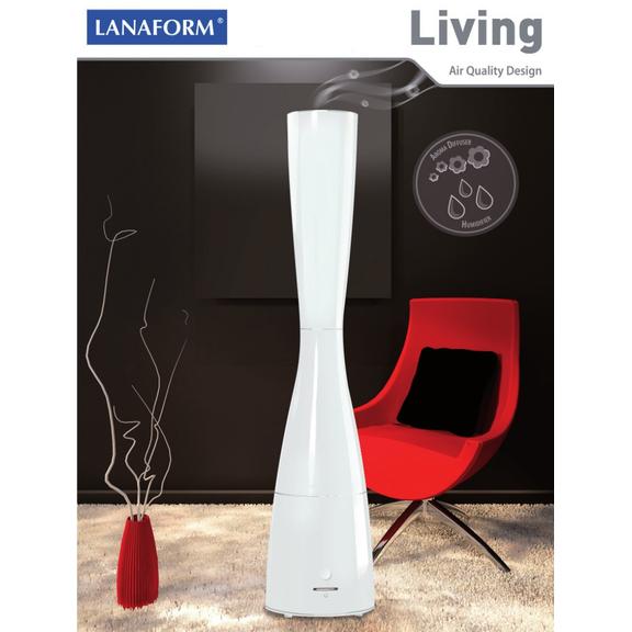 Lanaform living LA120602