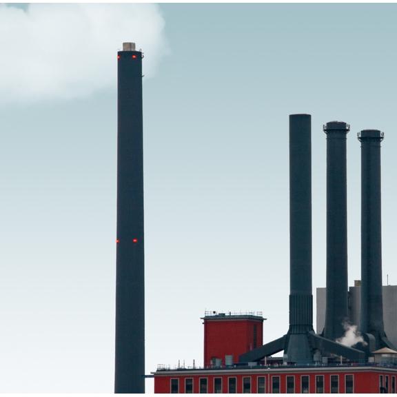 Výrobci designových radiátorů