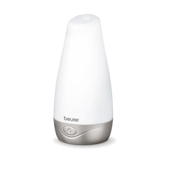 Beurer BEU-LA30 aroma difuzér