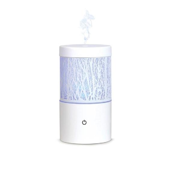 Bodi-Tek BT-DHNL2 aroma difuzér