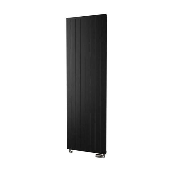ISAN Exact F10 Vertical radiátor 1800x560 - S02