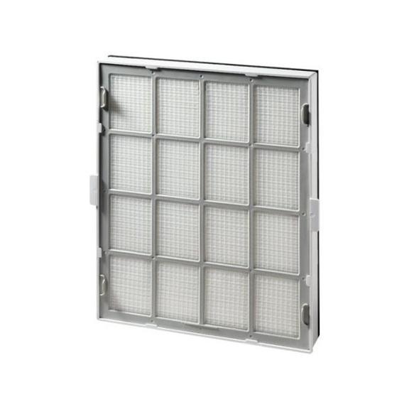 Winix U450 čistička vzduchu - filtr