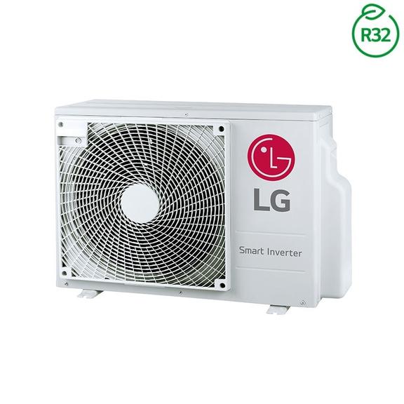 LG MU2R15 R32 venkovní jednotka