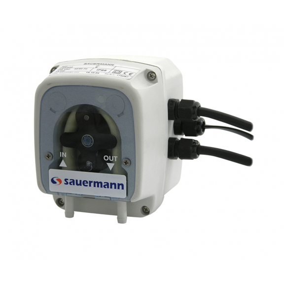 Sauermann PE 5100 peristaltické čerpadlo kondenzátu