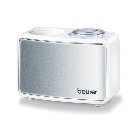 Beurer BEU-LB12 mini zvlhčovač vzduchu