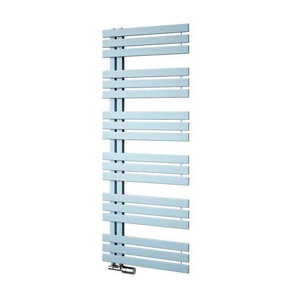 ISAN Miro vodní koupelnový radiátor 1500x600