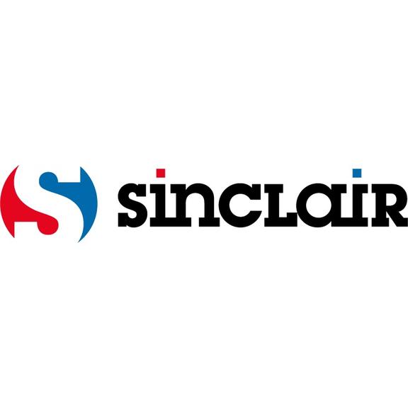 Sinclair klimatizace