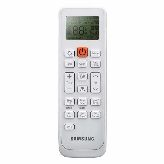 Samsung AR5500