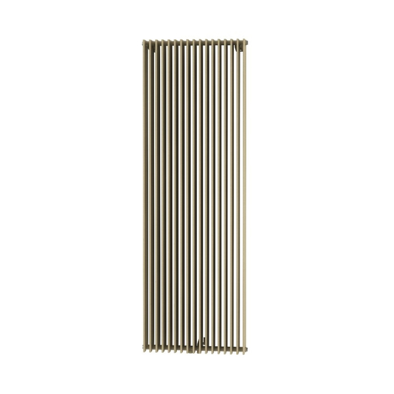 ISAN Antika Double radiátor s vysokým výkonem