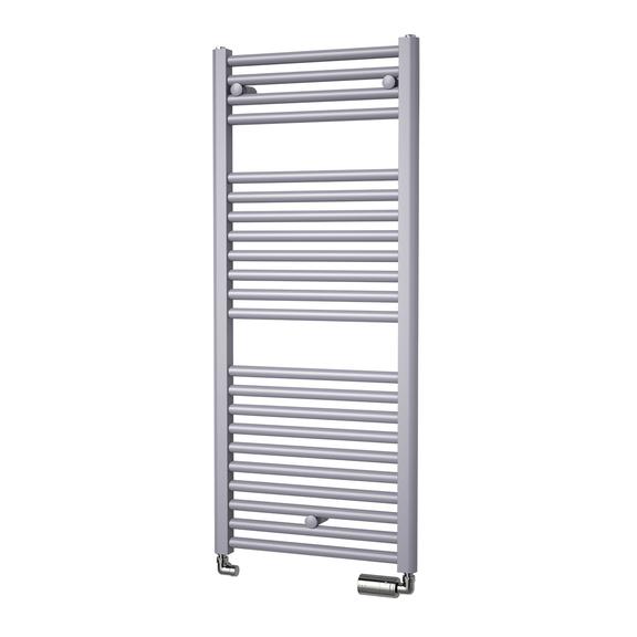 ISAN Linosia koupelnový radiátor 1180x600