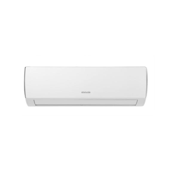 Klimatizace Sinclair Focus Plus vnitřní jednotka