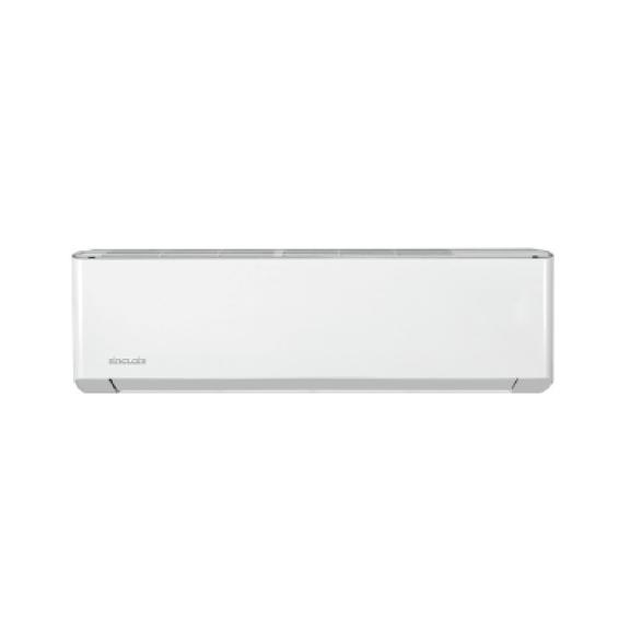 Nástěnná klimatizace Sinclair Spectrum ASH-09BIS/W white bílá vnitřní jednotka
