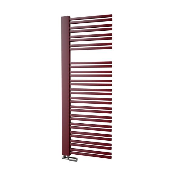ISAN Swing koupelnový radiátor 1610x600