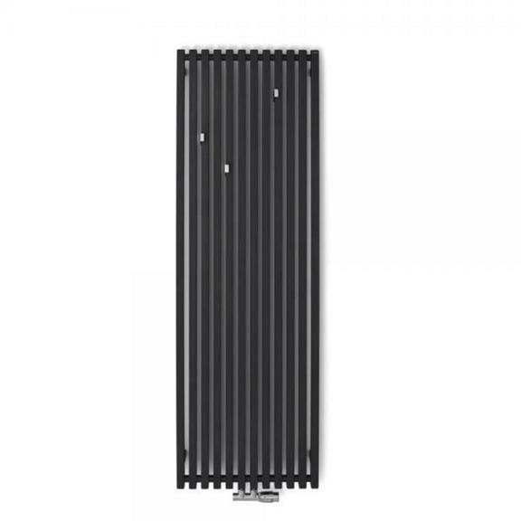 43/5000 TERMA Triga designový radiátor - vertikální