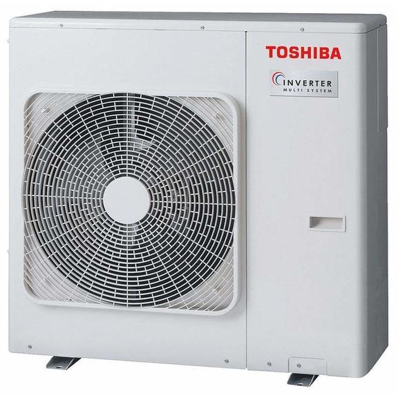 Toshiba R32 RAS-3M26U2AVG-E venkovní jednotka multisplit inverter