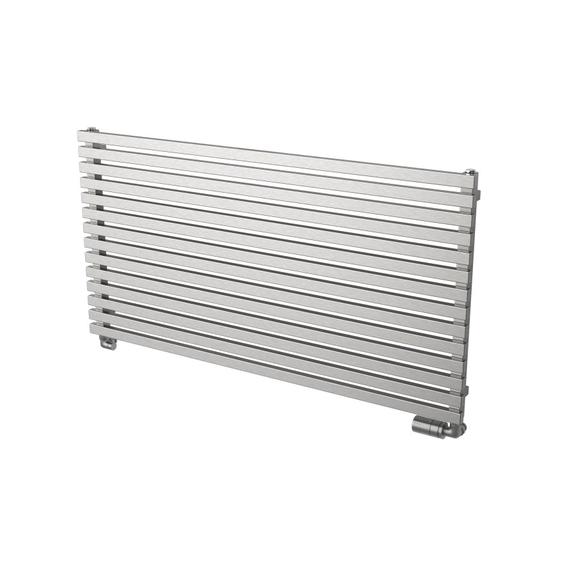 ISAN Zoya Inox nerezový radiátor