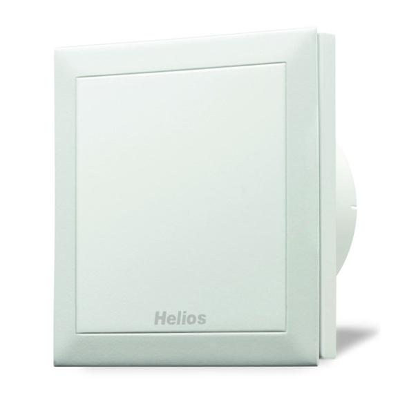Helios MiniVent M1/100 dvouotáčkový standardní ventilátor