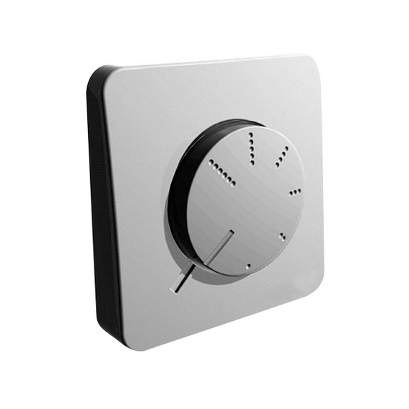 Systemair MTP 10 ovladač pro ventilátory