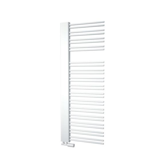 ISAN Swingo koupelnový radiátor 1610x610