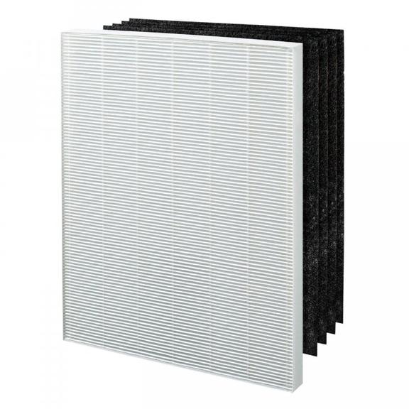 Sada filtrů R pro čističku vzduchu Winix ZERO N