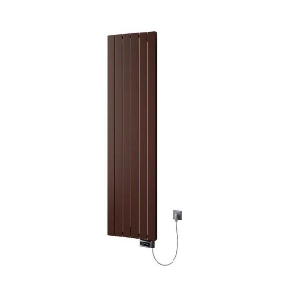 ISAN Vital elektrický radiátor