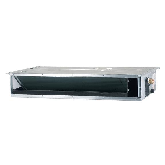 Kanálová klimatizace Samsung LSP Slim vnitřní jednotka