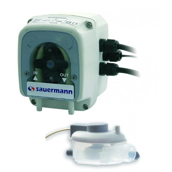 Sauermann PE 5200 peristaltické čerpadlo kondenzátu