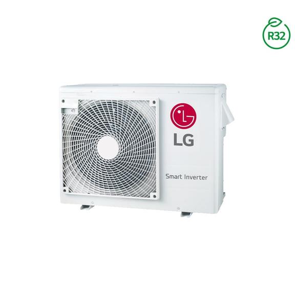 LG MU3R19 R32 venkovní jednotka
