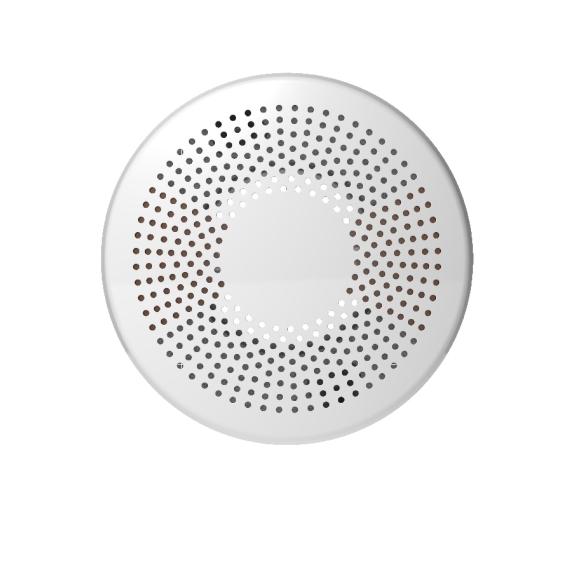 BOR-R 100 stěnový difuzor