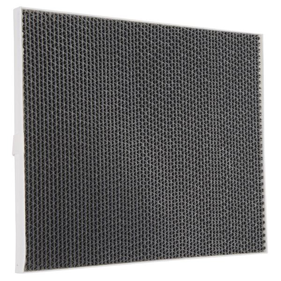 Souprava filtrů HCC1 pro čističku vzduchu Winix AW600
