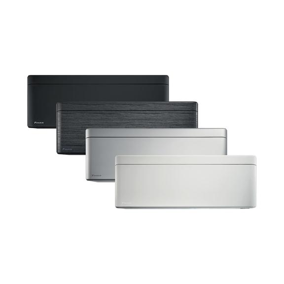 Nástěnná klimatizace Daikin Stylish FTXA20AW/AS/AT + RXA20A