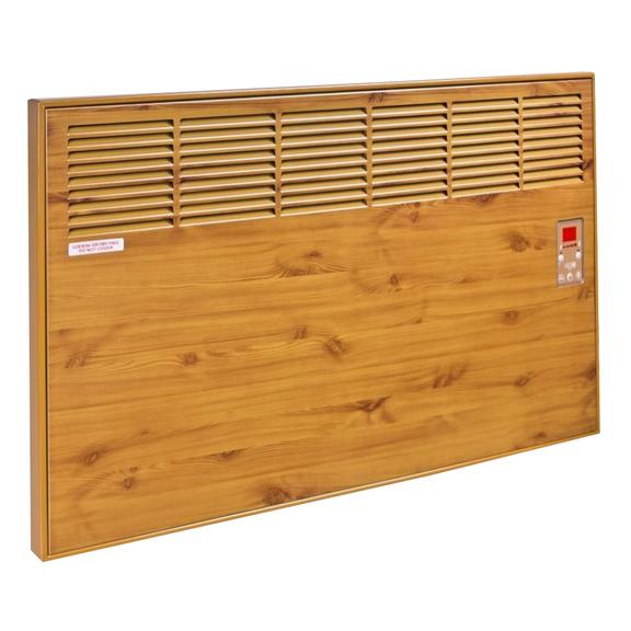 Vigo EPK 4570 E10 1000 W dřevo