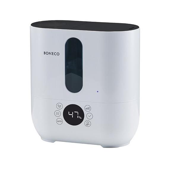 Ultrazvukový zvlhčovač BONECO U350