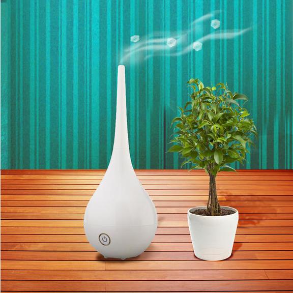 Lanaform Pure LA120601 ultrazvukový zvlhčovač vzduchu