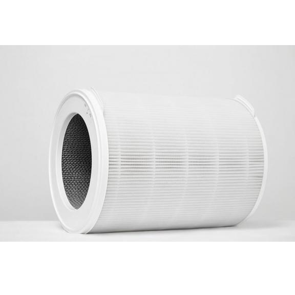 Filtr N pro čističku vzduchu Winix TOWER QS